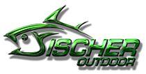 fischer-outdoor.ch